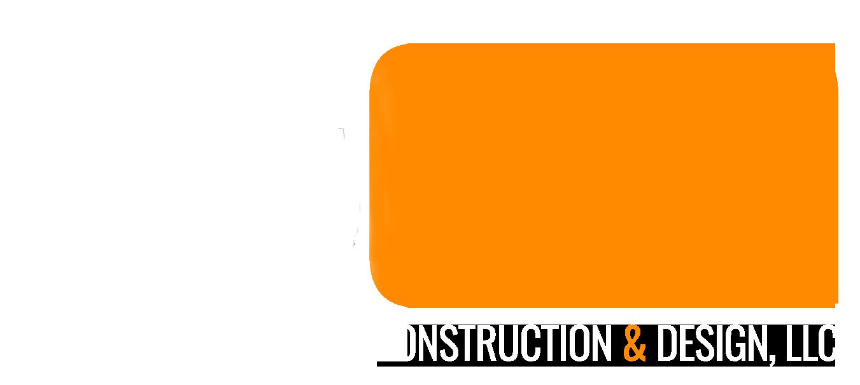GGA Construction and Design