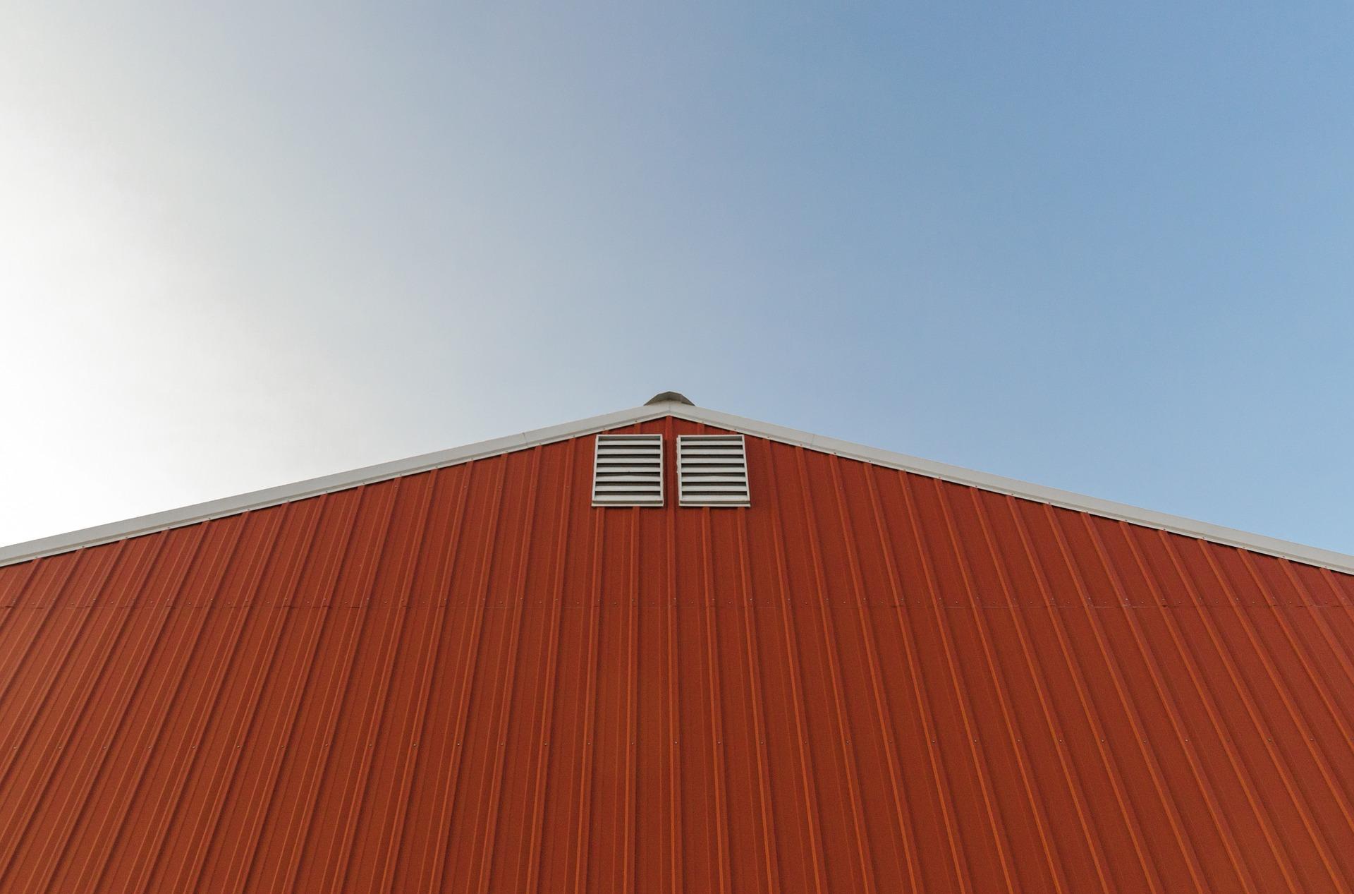 Construction And Design Contractor San Antonio Tx